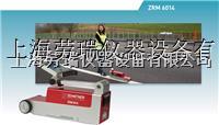ZRM6014标线逆反射系数测试仪
