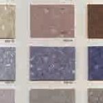 健丽龙PVC塑胶地板450-500系列供应