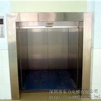 深圳东力传菜电梯厂家直销欢迎选购