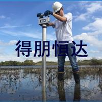 美国SDI斯迪安沉积物采样器-北京得朋恒达