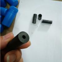 喷砂机专用喷枪 碳化硼喷嘴