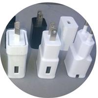 供应数控贴膜机包胶布机自动贴膜机