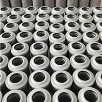 供应53C0170 回油滤芯
