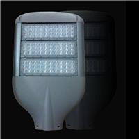 LED路灯led隧道灯路灯杆可定制