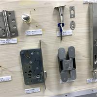 供应英格索兰SCHLAGE EL2020标准锁体