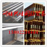 350*175*6*8高频焊接H型钢