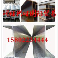 350*175*4.5*6高频焊接H型钢