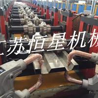 供应汽车边梁车厢板生产设备