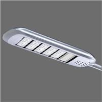 LED路灯led隧道灯,另有路灯杆可配套供应