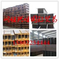 200*204*12*12|津西H型钢保质量