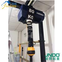 供应 远藤ENDO智能电动平衡器