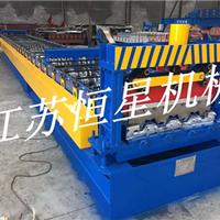 供应720/750/760楼层板一体机生产设备
