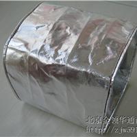 供应铝箔复合软管
