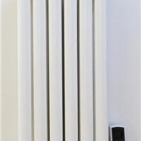 电暖气耗电量最低金坤万远真空超导电暖气