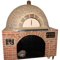 供应熔岩披萨炉,意大利薄饼披萨炉报价