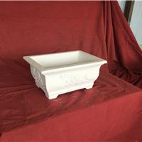 供应利川水泥花盆模具,61长花盆模具仅750元