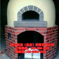 供应贵阳燃气比萨炉、熔岩比萨炉价格优惠