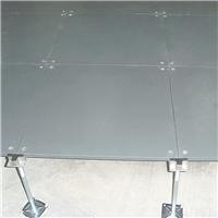宜宽OA600型网络地板专业生产直销实体企业