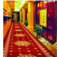 西安地毯厂家直销批发各类工程地毯
