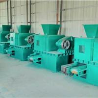 供应煤球机 全自动煤球机 煤球机设备