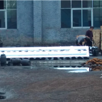 供应1500*1500实验平台检验平板丰德机械