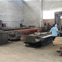 供应1000*2000河北实验平板厂家丰德机械