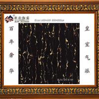 金刚釉,大理石,全抛釉 地砖XLF6709 8709