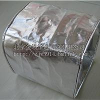 供应复合铝箔软管