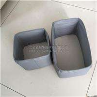 供应硅箔钛金不燃软管