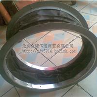 供应硅酸钛金复合软管