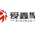 南京信日东上机械行业设备有限公司