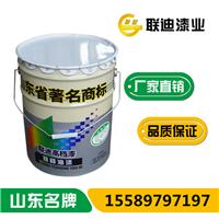 钢结构专用漆,联迪牌醇酸油漆,醇酸漆用途