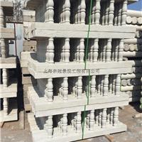 供应上海仿木栏杆