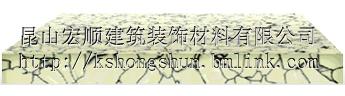 LG静电控制地砖&LG芯宝地板江苏代理