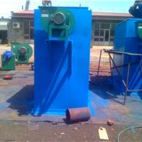 供应铸造厂袋式除尘器/布袋除尘器