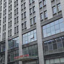 苏州鹏瑞纳米科技有限公司