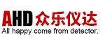 北京众乐仪达科技有限公司