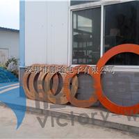 供应盘式滑环 盘式大导电滑环 大尺寸集电环