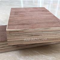 集装箱底板 集装箱专用的木地板
