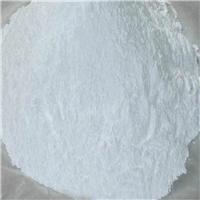 高白改性超细硫酸钡涂料油漆油墨造纸橡胶用