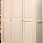 阜阳六安铜陵合肥PVC橱柜板衣柜板生产厂