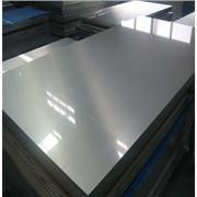 供应 SUS420J2   9SiMnPb36 钢材