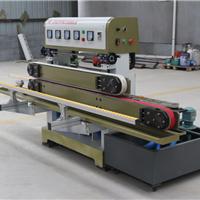 供应临沂森特机械HMA130型微晶石玻璃磨边机