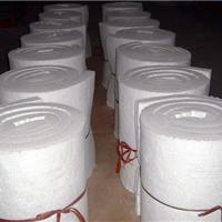 阳江市硅酸铝丝绵,十大品牌,质量好
