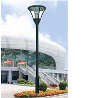 供应 LED 广场灯 质量一流,价格更实惠