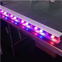 LED洗墙灯线条灯轮廓灯