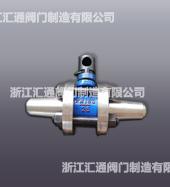 焊接球阀厂家,焊接球阀生产,焊接球阀供应