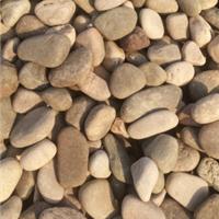 供应 新郑鹅卵石价格,滤料,新郑鹅卵石
