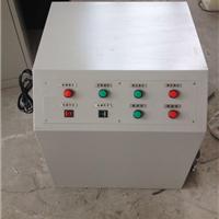 小型医疗污水处理设备生产安装