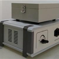 供应体积表面电阻率测试仪北京工厂